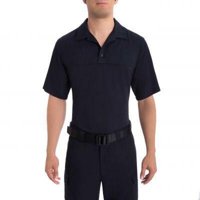 36  blau  NEU Umstandsshirt  BELLYBUTTON   Gr