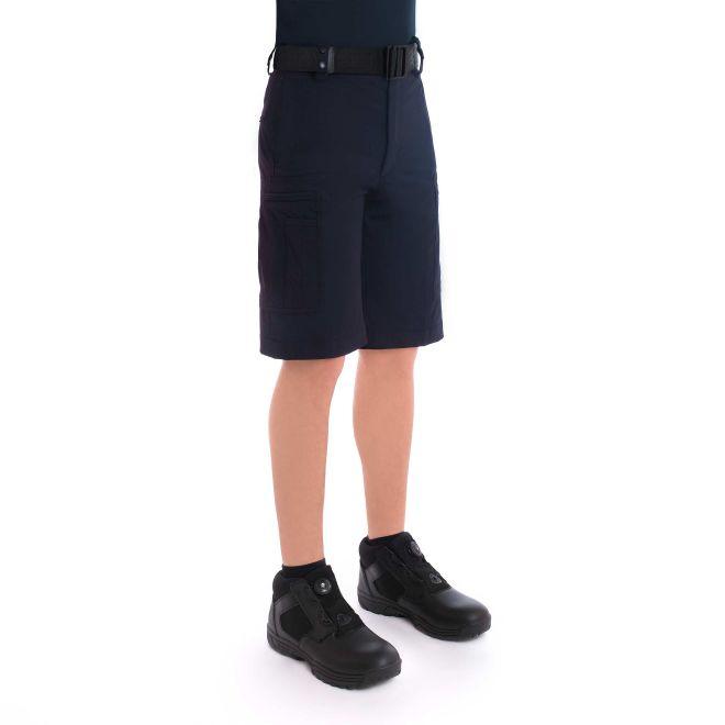 NEU /& OVP Fjällräven navy blau F81188 Ruaha Shorts