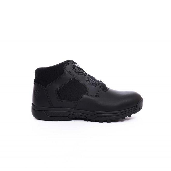 Womens Police Uniform Shoe - Women's Clash 4