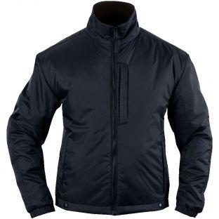 Dark Navy Blue 4690A Superloft Jacket Blauer