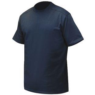 Dark Navy Blue 8121-2 Professional T-Shirt Blauer