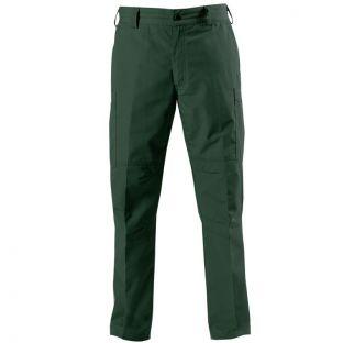 Desert Green 8835 Operational Pants Blauer