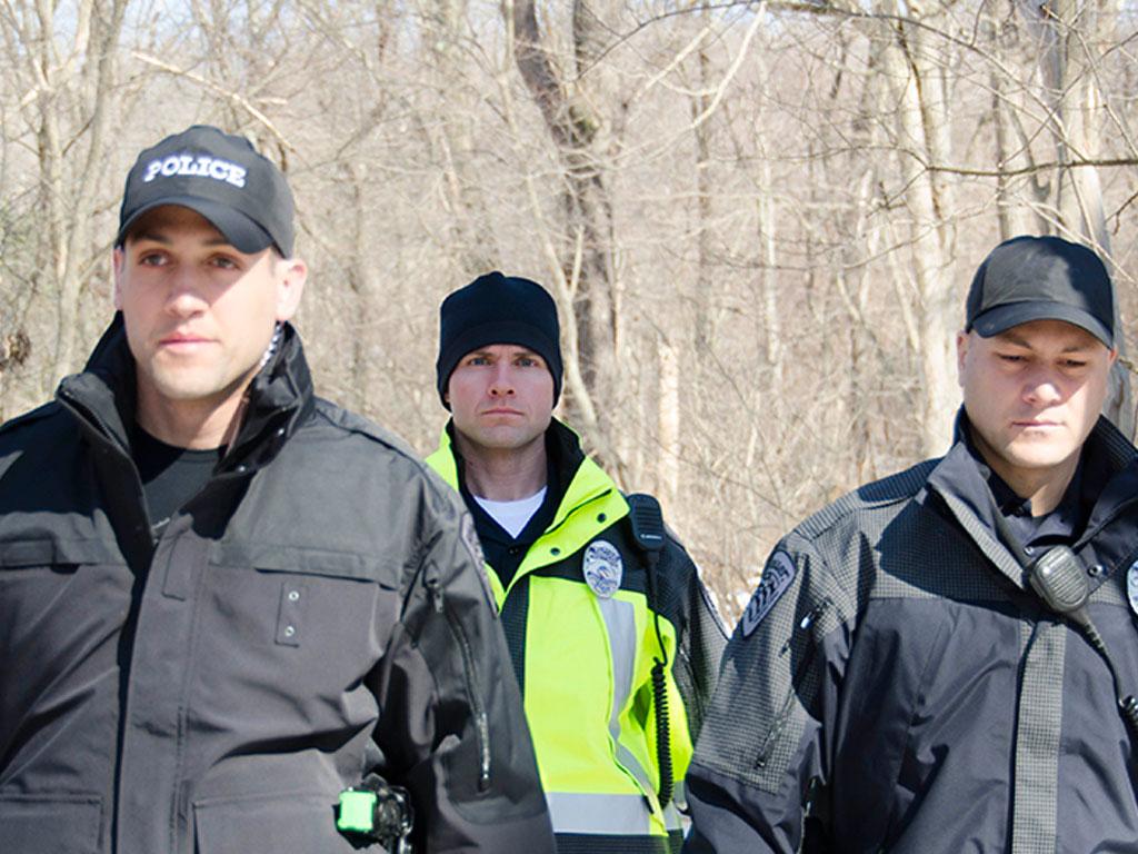 Blauer Blog Dispatch Life After Law Enforcement