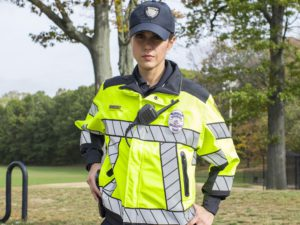Reflective Jacket Performance: Why Design Makes the Difference