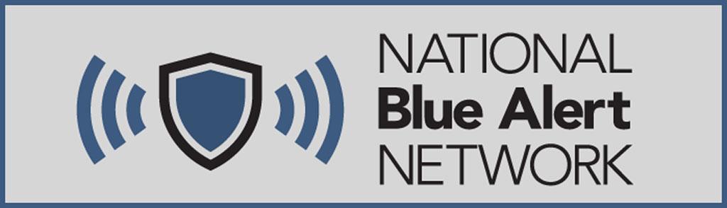 Blue Alert Network